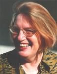 Ingrid Oblak
