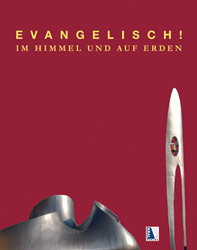 Evangelische Gemeinden Weiland