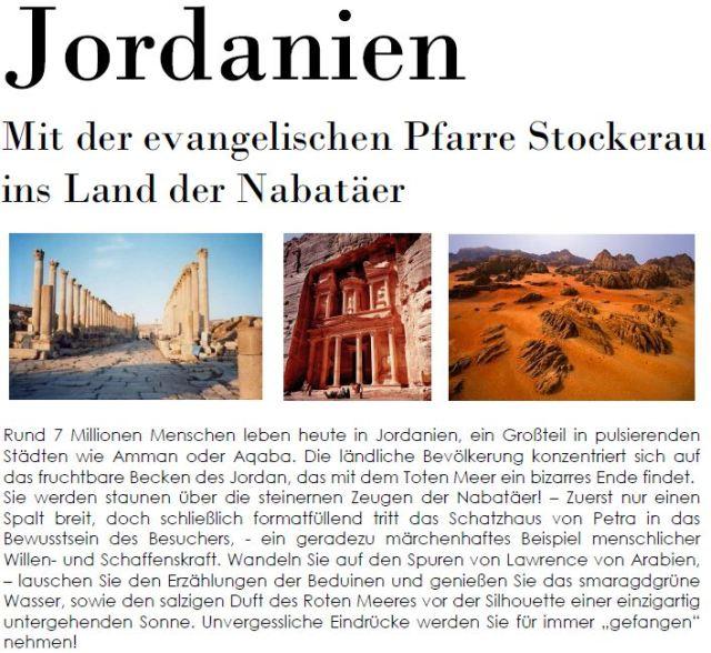 Jordanien2013