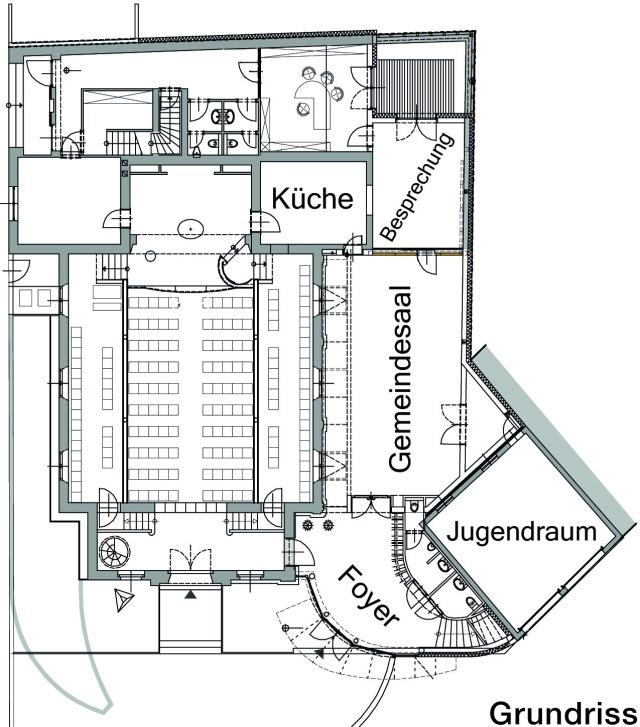 Lebensraum-Grundriss-v2