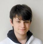 Daniel Albert