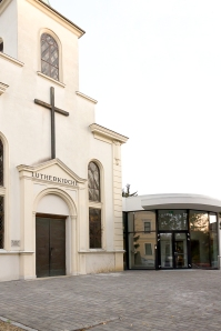 Gemeindezentrum_Neu3