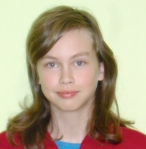 Yolanda T. Chiba