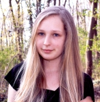 Alina Tischnofsky