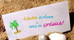 gruesse_ausm_urlaub
