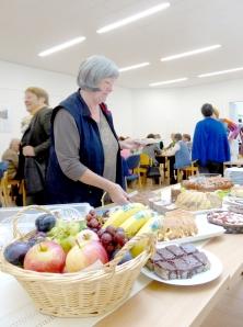 Frauentag 2014-1