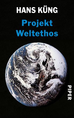 projektweltethos