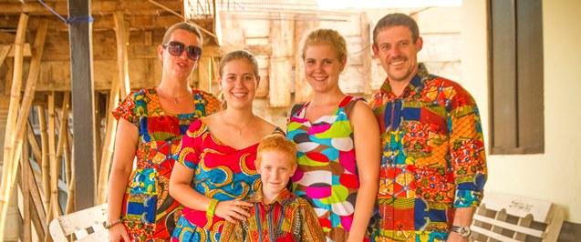 Afrikanisches_Abenteuer_Lintner_Familie_foto_von M_Lintner