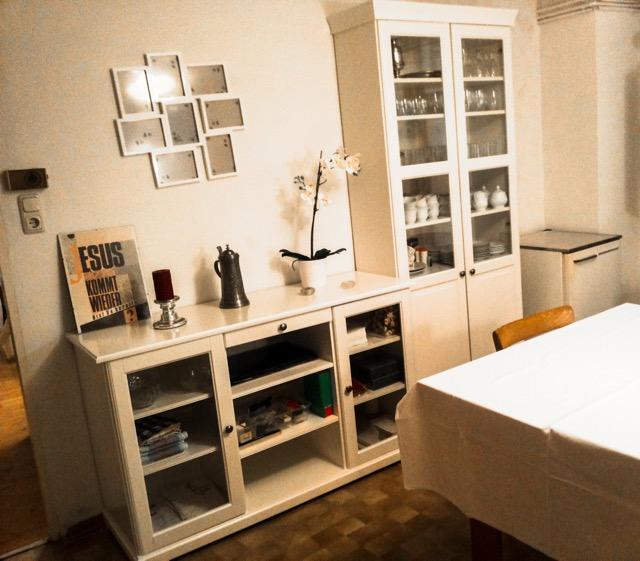 gemeindezentrum hollabrunn neu eingerichtet evangelische pfarrgemeinde a u h b stockerau. Black Bedroom Furniture Sets. Home Design Ideas