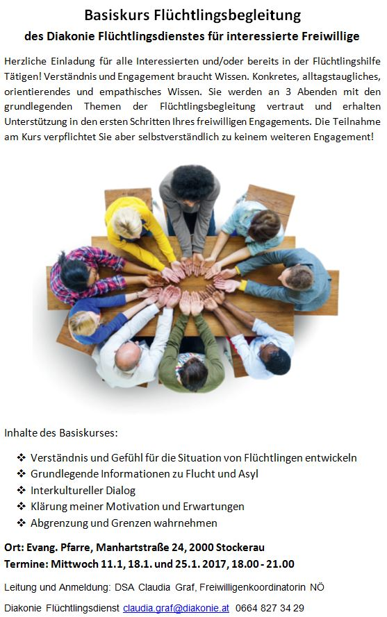basiskurs-fluechtlingsbegleitung-stockerau-1-17