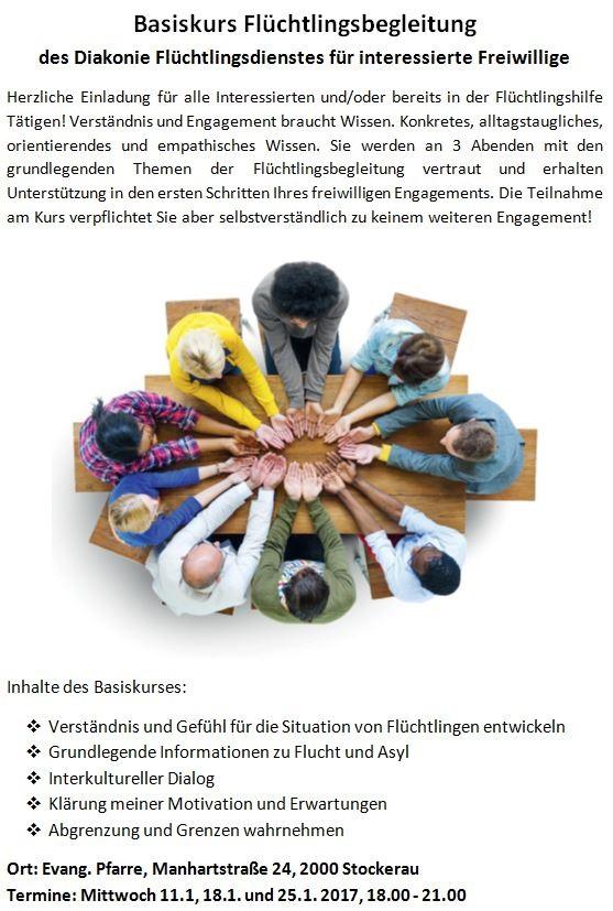 basiskurs_fluechtlinge