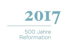 logo-reformation-2017-klein