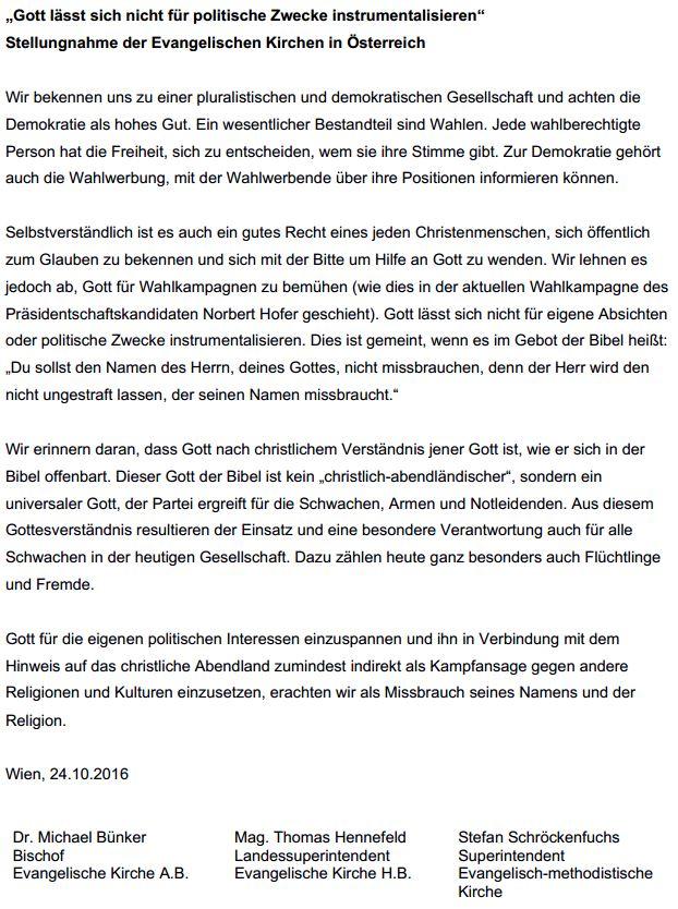 stellungnahme_nhofer-plakat