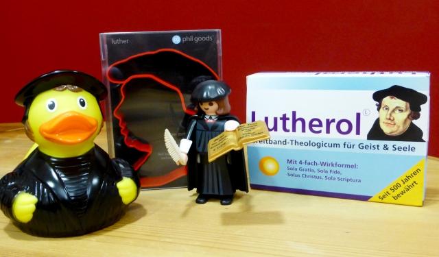 lutherartikel