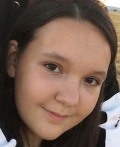 Kostenlose Fickkontakte Stockerau, seitensprung in Bad St